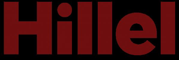 hillel-international-logo